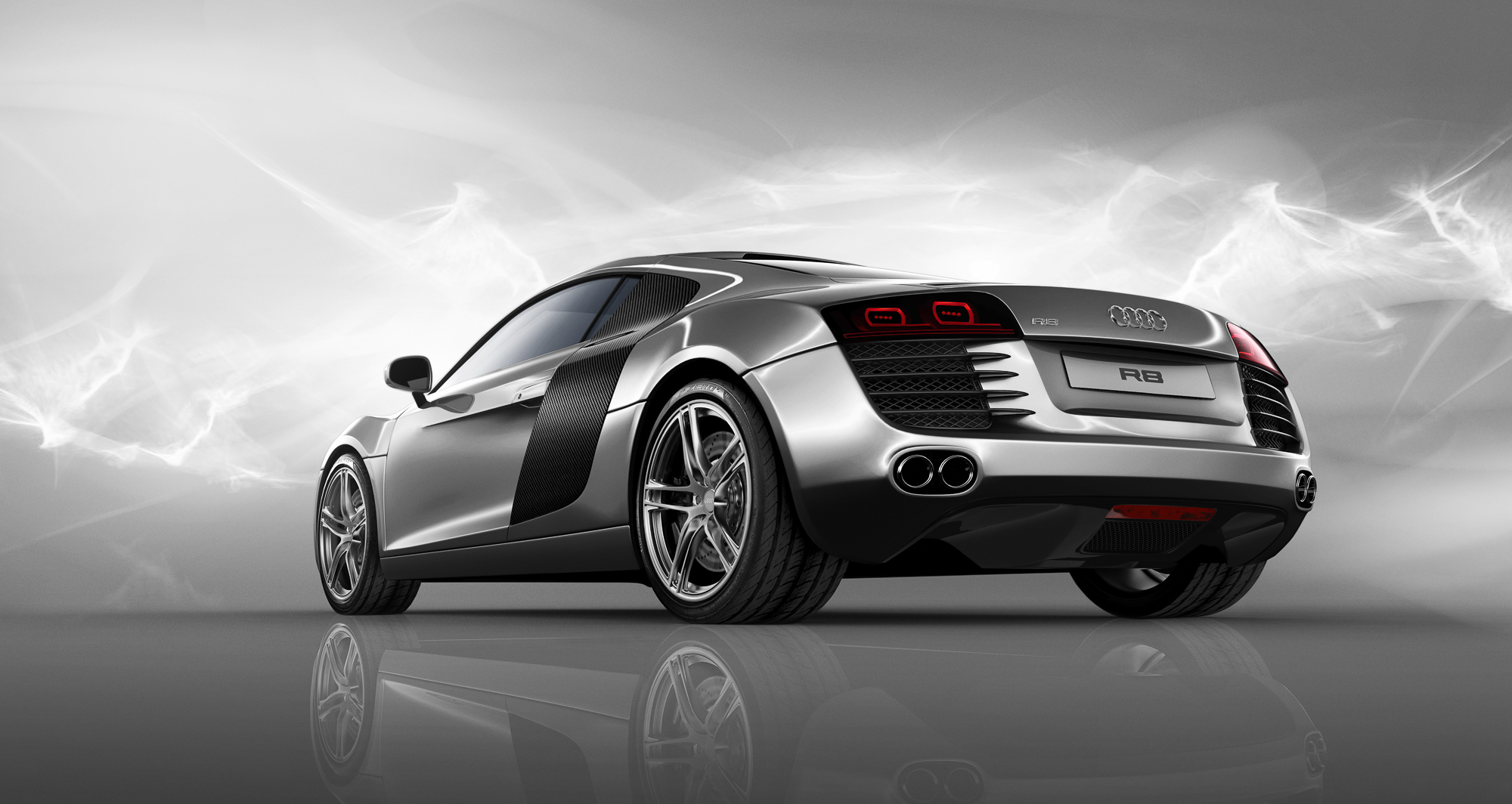 migs-foto-cgi-car-photography-automotive-hong-kong-audi-r8-rear-studio-sRGB-2000px