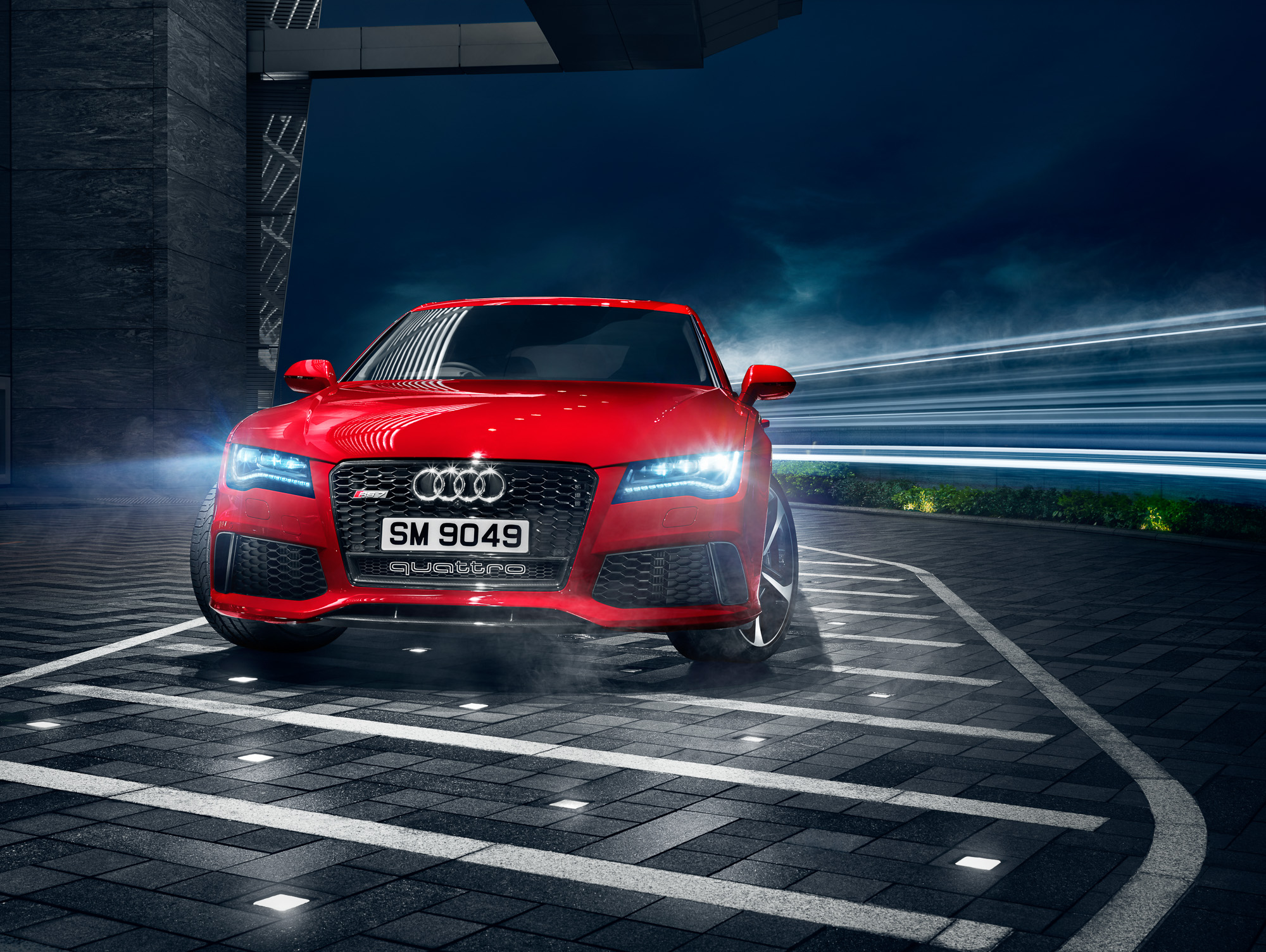 migs-foto-cgi-hong-kong-car-automotive-photography-photographer-2014-Prestige-Audi-RS7-Front_F-2K