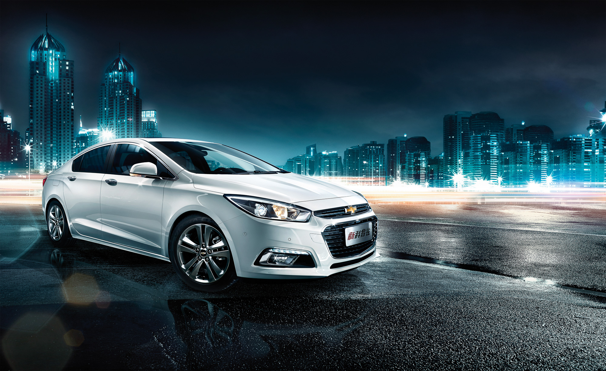 Migs Foto Cgi Hong Kong Car Automotive Photography