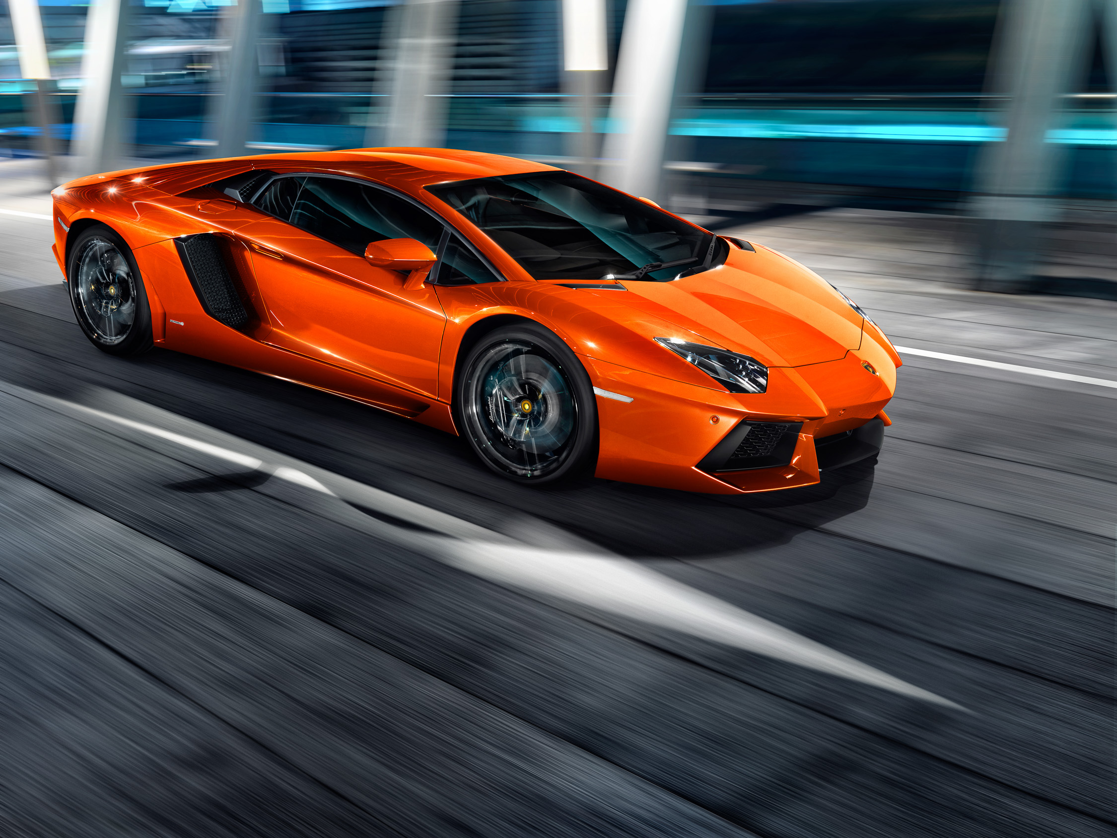 migs-foto-cgi-hong-kong-car-automotive-photography-photographer-Prestige-Aventador_0033_F_Rev-2K