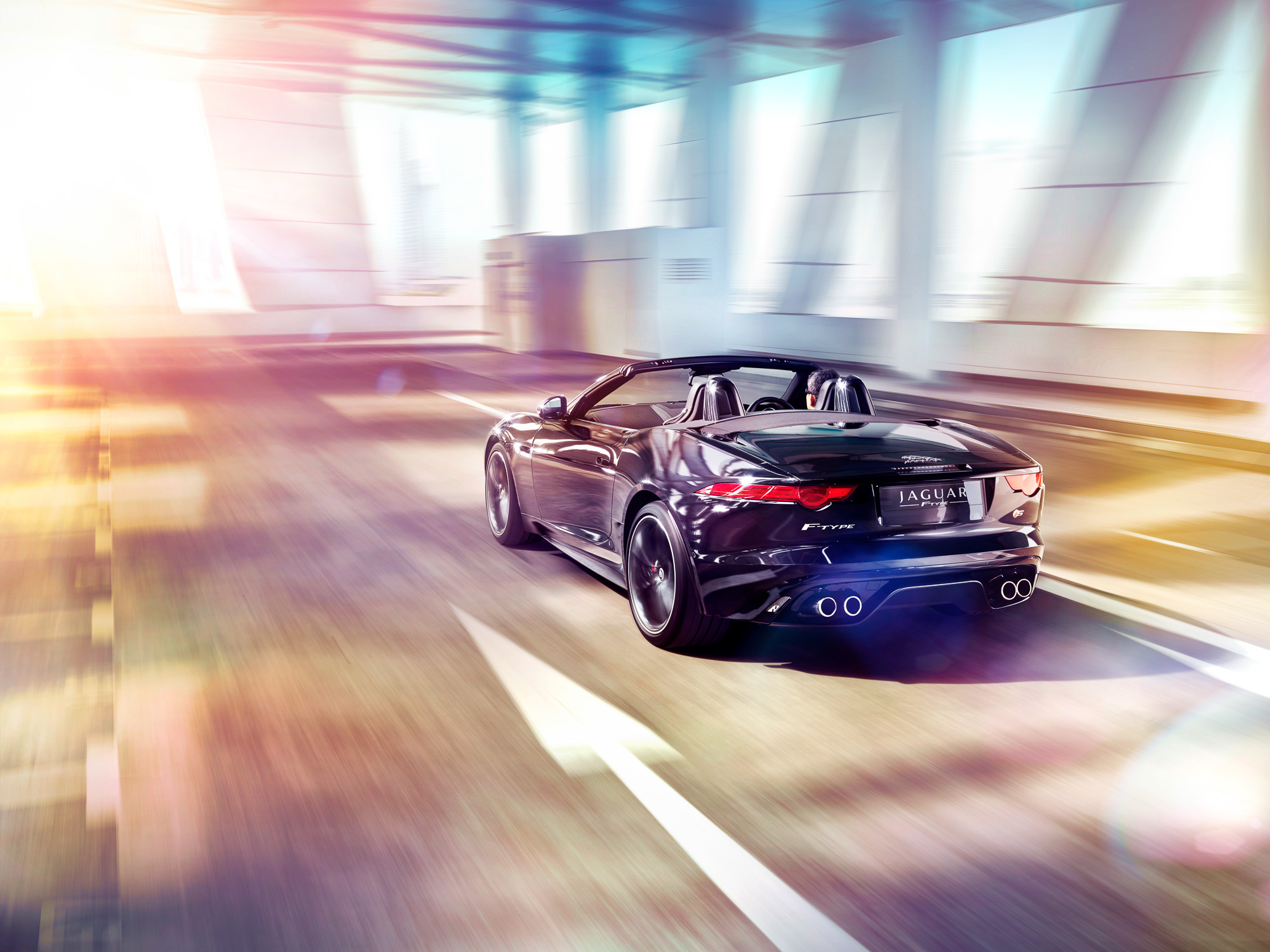 migs-foto-cgi-hong-kong-car-automotive-photography-photographer-Prestige-Jag-FType-Rear3q-Motion-Colour-2K