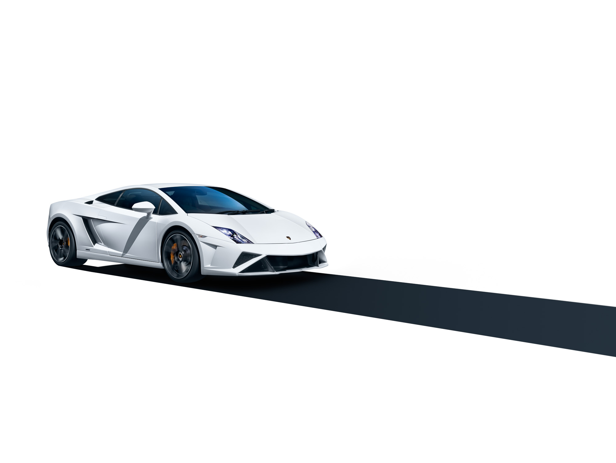 migs-foto-cgi-hong-kong-car-automotive-photography-photographer-lamborghini-gallardo-lp560-4-white-photoshoot-carshoot-front-3q-angle-2-2K