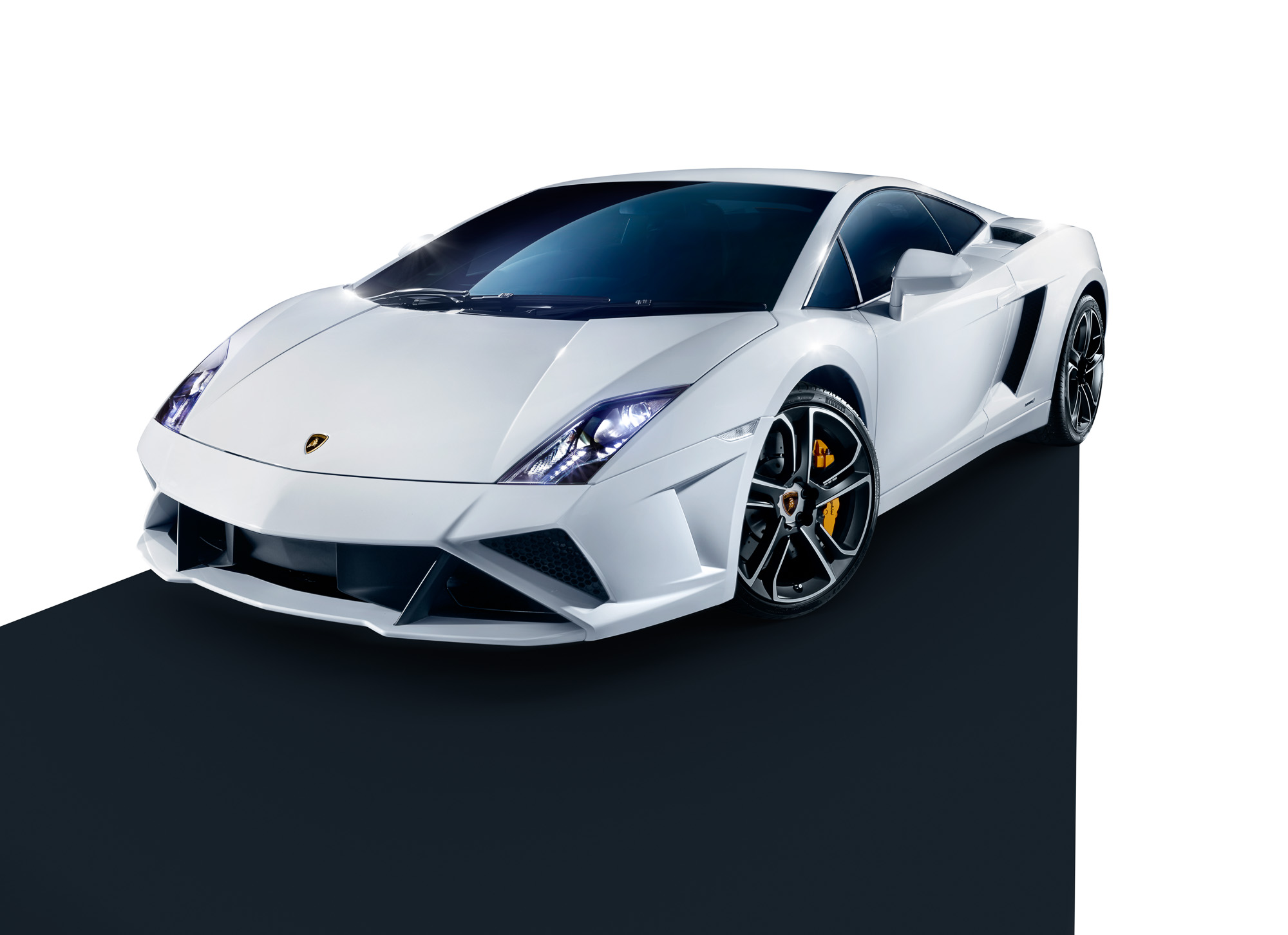 lamborghini gallardo price hong kong fiat world test drive. Black Bedroom Furniture Sets. Home Design Ideas