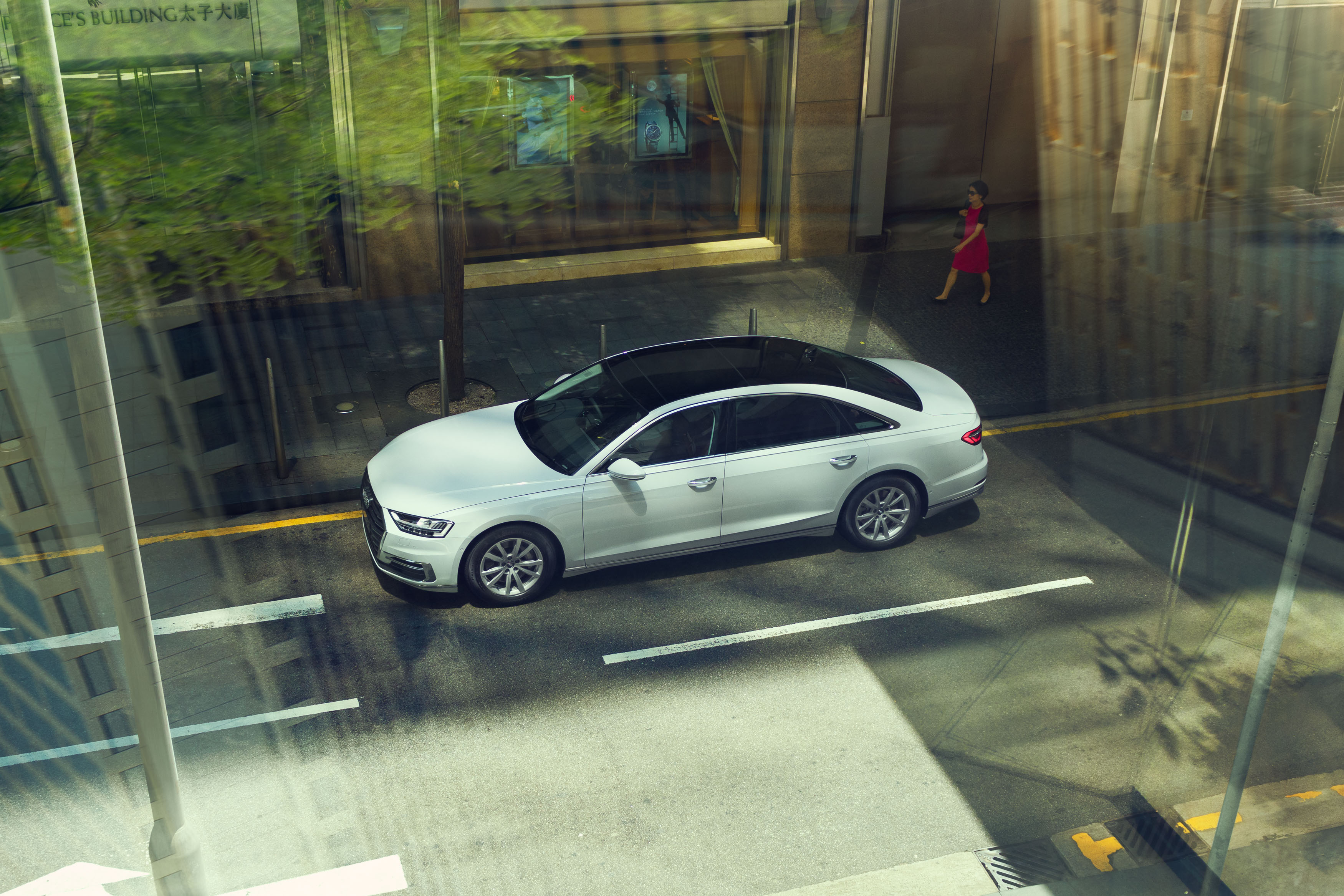 migs-foto-cgi-photographer-automotive-car-hong-kong-michael-lee-advtertising-commercial-photography-AudiA8-visual1_f01