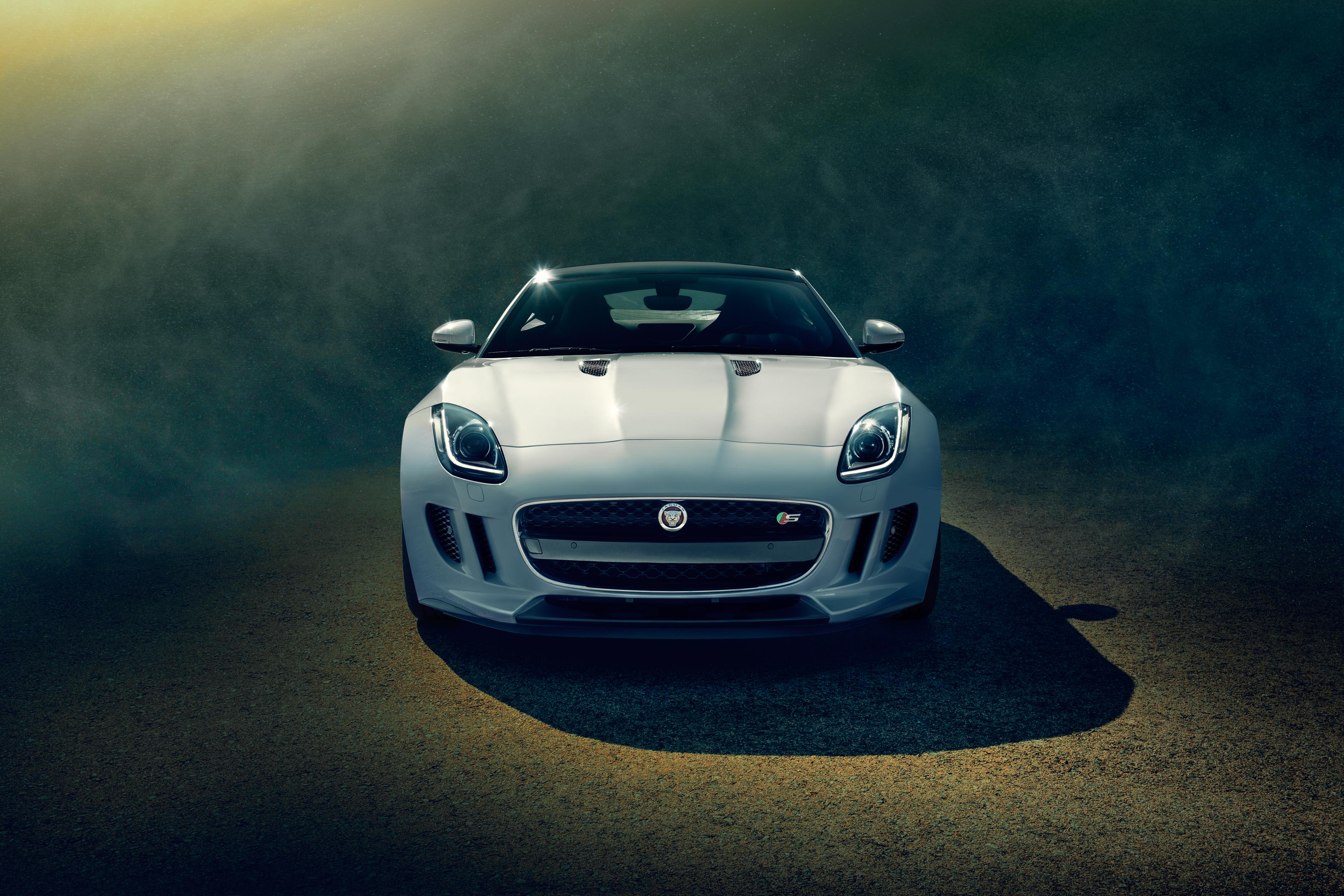 migs-foto-cgi-photographer-automotive-car-hong-kong-michael-lee-advtertising-commercial-photography-Jaguar-FType-Front-Layered_Alex_1