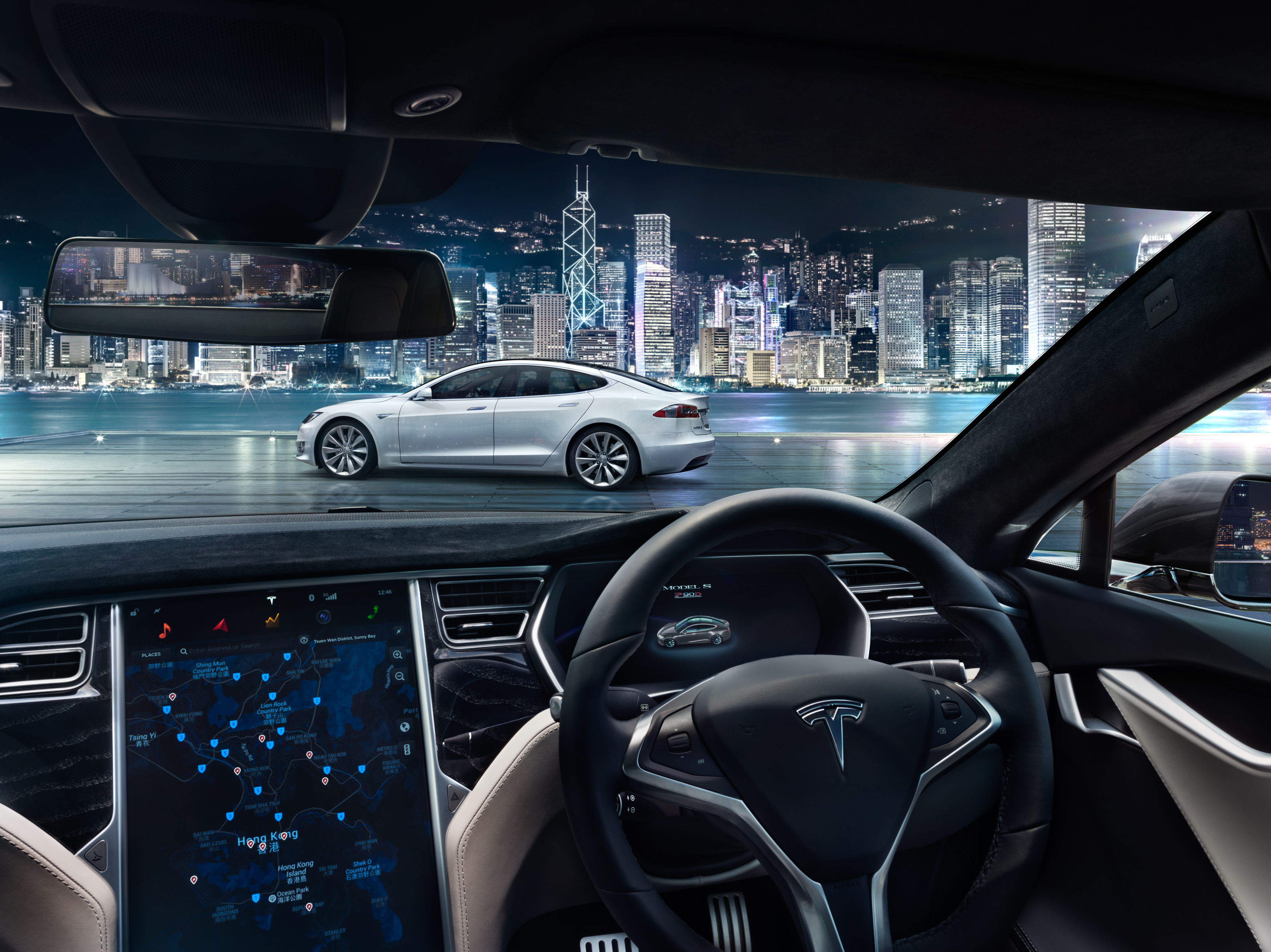 migs-foto-cgi-photographer-automotive-car-hong-kong-michael-lee-advtertising-commercial-photography-Tesla-Mosel-S-Refresh-Interior_v7_final