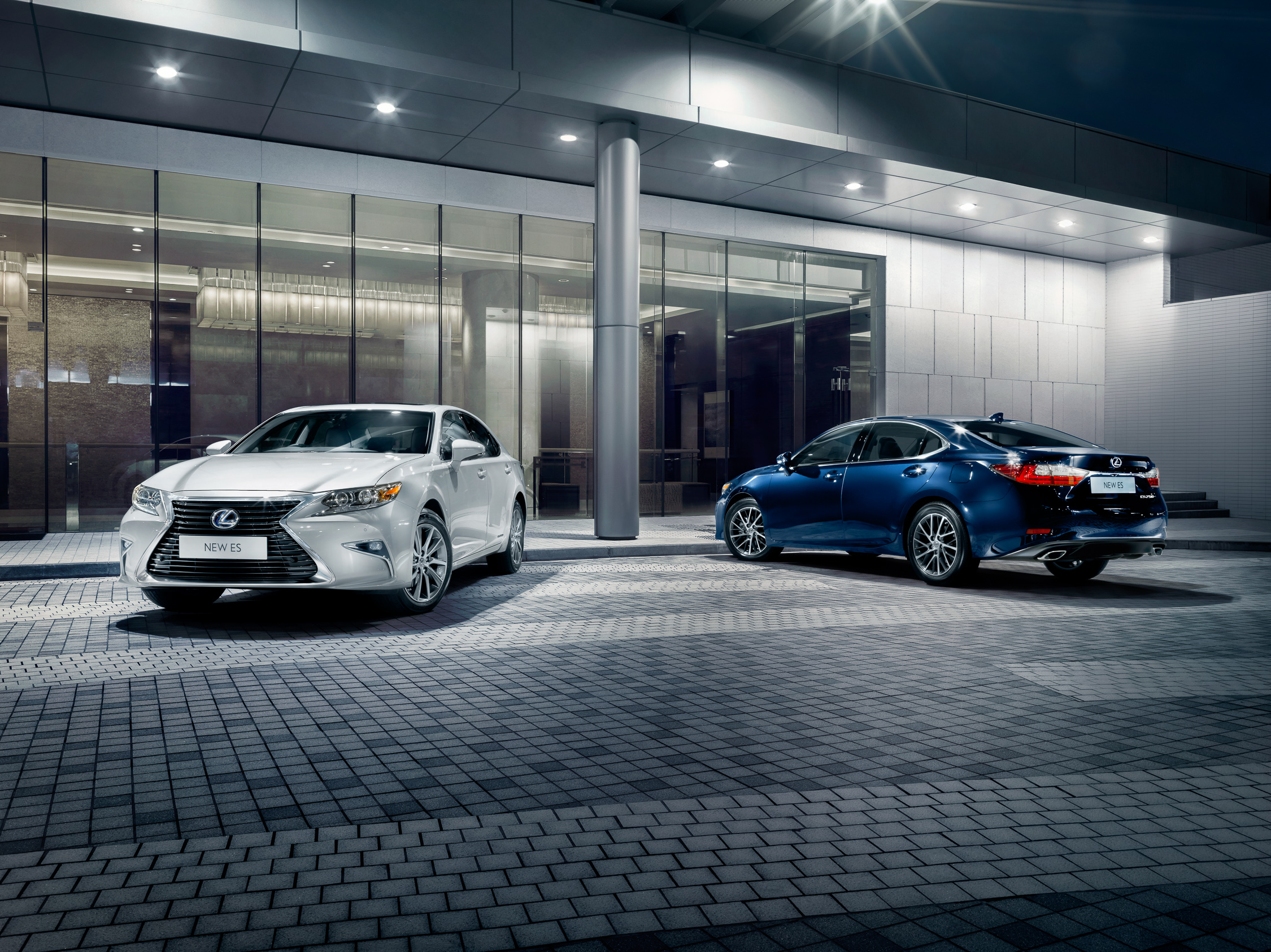 migs-foto-cgi-photography-automotive-car-cars-photographer-hong-kong-advertising-Lexus ES 2016_0021-HDR-1-3_MASTER_v06-2.25K