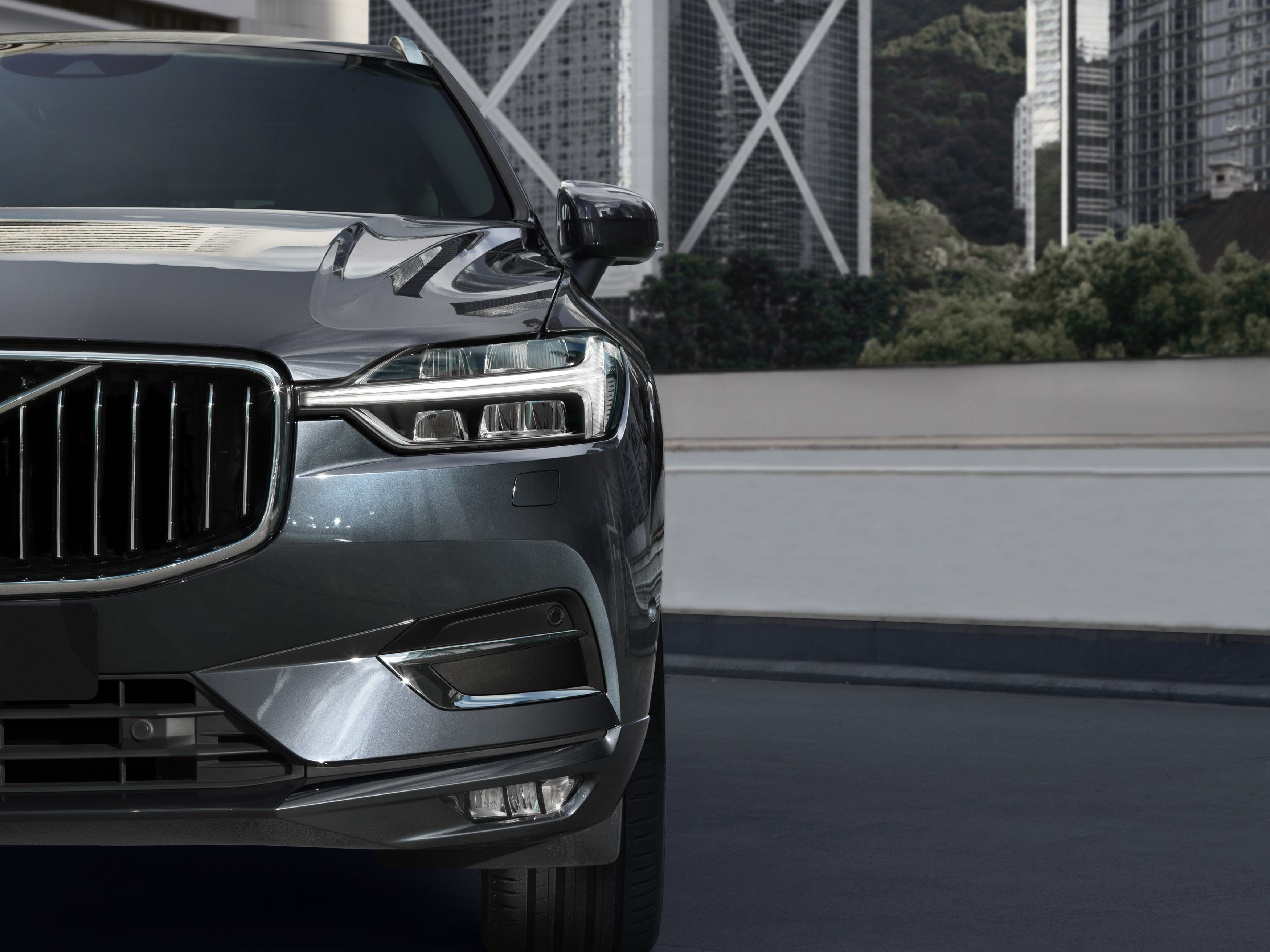 migs-foto-cgi-photography-automotive-car-hong-kong-Volvo-2018-XC60_0181_Alex_3_to_Michael